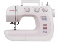Janome 2075S