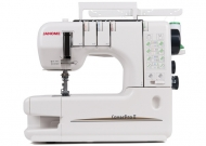 Janome Cover Pro II (CP II)
