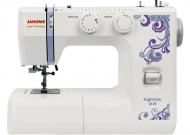 Janome HighStyle1818